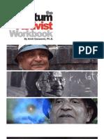 the Quantum Activist Workbook