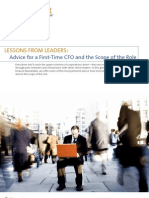 LessonsfromLeaders_FirstTimeCFO
