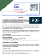 tema-iii-ciclos-de-potencia-de-gas-aire-cerrados2