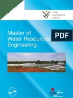 DEF Water Resources Engineering
