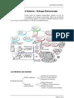 Los Modelos Del Sistema