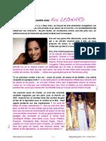 Interview Eva - Mag Belgodisc - Version 3
