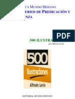 500.Ilustraciones[juancrodriguez]