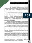 PROMOCIÓN DE LA IGUALDAD DE GÉNERO. PROTECCIÓN CONTRA LA EXPLOTACIÓN, ABUSO, TRATA Y VIOLENCIA CONTRA LA MUJER