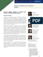 European Journal Epractice Volume 8.5