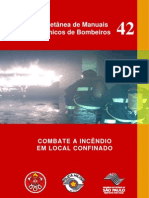 MTB-42-Incêndio LocalConfinado