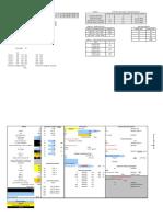 Plan para Projeto Elemac - 3 eixos - aço 1234 - ok