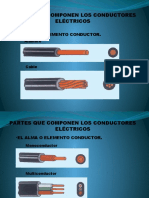 diapositivas-empalmes2007-101005182705-phpapp01