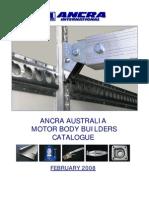 Ancra Body Builders Catalogue[1]