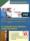 Fraude Electronico1