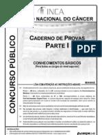 INCA_CB_NS