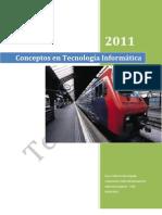 investigacion conceptos tecnologia[1]
