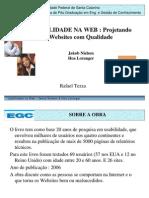 Usabilidade_na_Web_-_Projetand