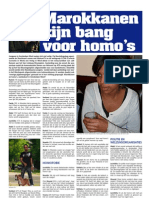 Staatskrant mei 2011 p20