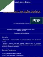 PLANEJAMENTO-DA-AÇÃO-DIDÁTICA