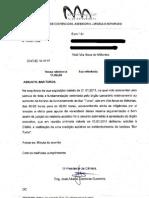 Câmara Municipal de Odemira - Comunidade Intermunicipal do Alentejo Litoral