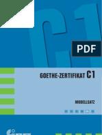 C1 allemand_Modellsatz_05