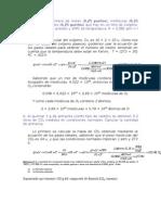 Ejercicios+Ampliacion+Gases+Ideales