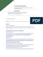 artigo_PUCPR