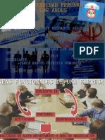 AREAS FUNCIONALES DE UNA EMPRESA_mañana_UPLA