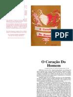 O_CORACAO_DO_HOMEM