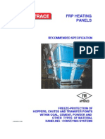 FRP Panel Systems Design Guide