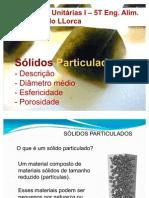 Aula 1-SolidosParticulados