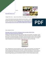 News Media Seazoria Story and Interest Document