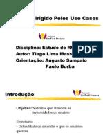 ProcessoGuiadoPorUseCases