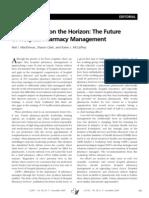 1 Hosp Pharm Mgmt Editorial