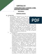 Manual de Peloton de Fusileros Part 2