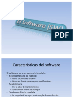 Fases Del Software