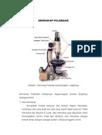 Paper Mikros Polar n Sifat Optik Rfm