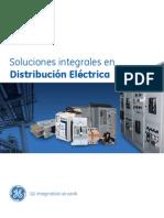 Catalogo GE General