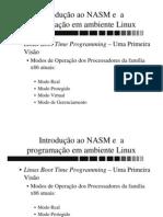 Ass Linux 4