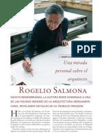 Rogelio_Salmona_arquitecto