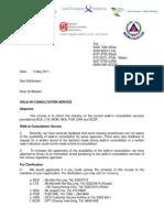 Bca1105-06.on Site Consultations- BCA, URA, Others 4 Pg PDF
