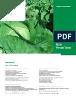 Libro PDF - Parte 7