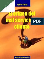 2545252-EL-ORIGEN-DEL-MAL-SERVICIO-AL-CLIENTE