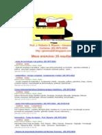 Curso Prof J Roberto S Ribeiro - (85) 9972.6634