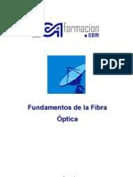 fundamentos fibra optica