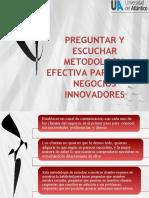 Presentación Trabajo de Innovación