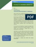 Informativo_EE_3