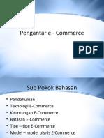 2.-Pengantar-e-commerce1