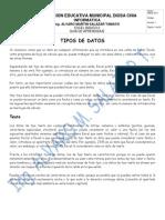 Taller Excel 2 - Basico