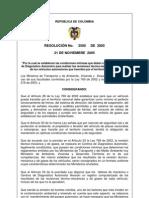 Resolucion_3500_2005