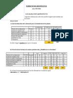 20917305-EJERCICIOS-RESUELTOS