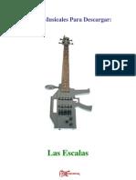 ArmasMusicalesparaDescargarLasEscalas