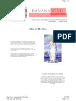 Star_of_Sea