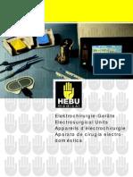 hf_geraete